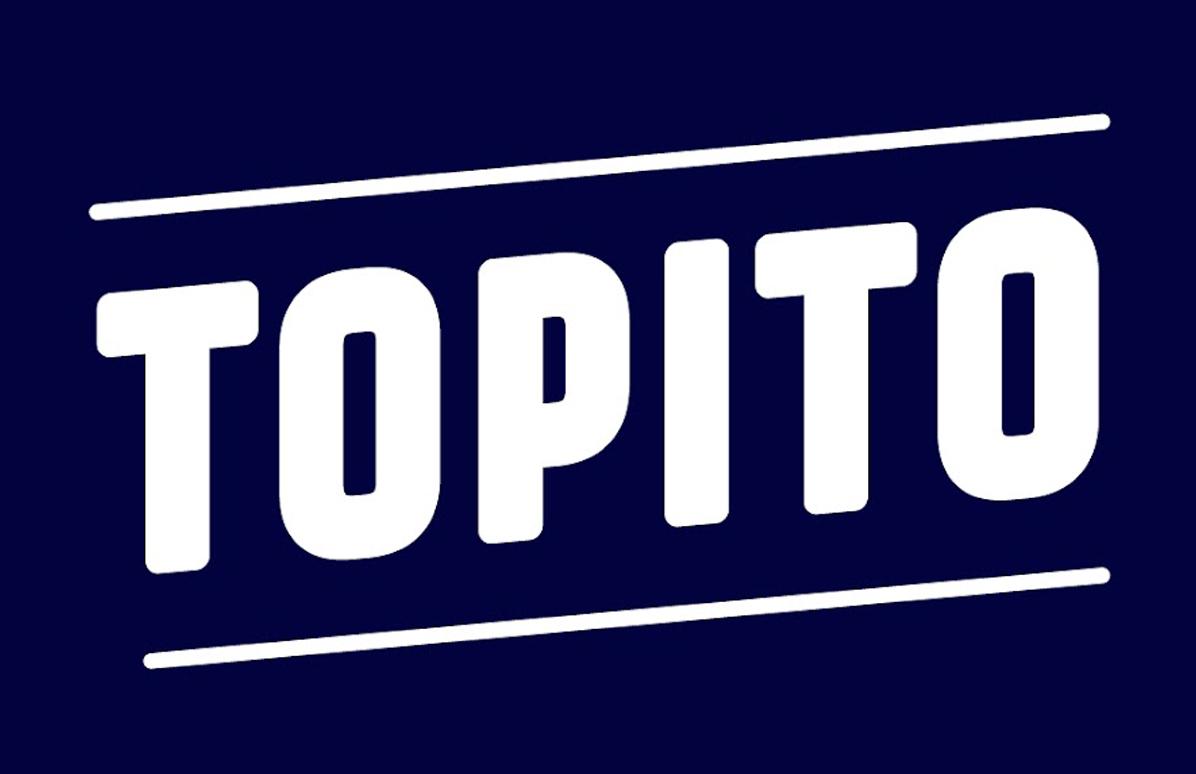 Topito The Good Game Bar à jeux Paris