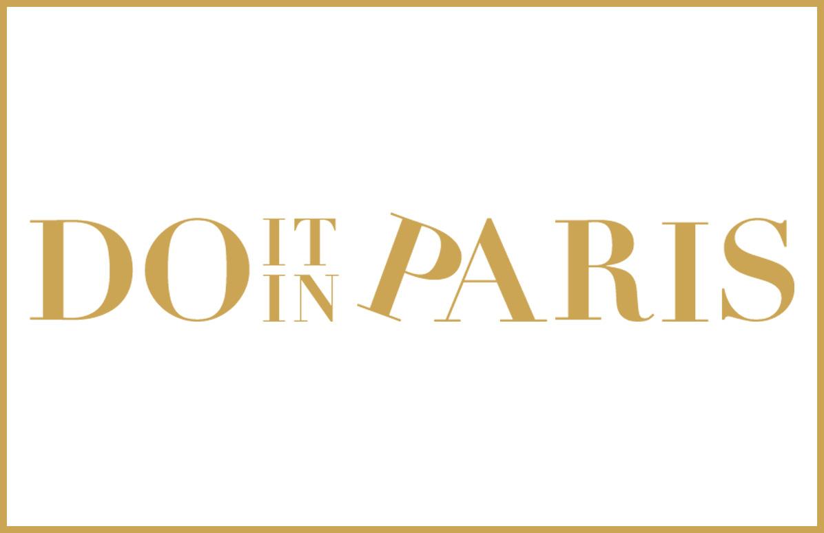 Do It In Paris The Good Game bar à jeux Paris