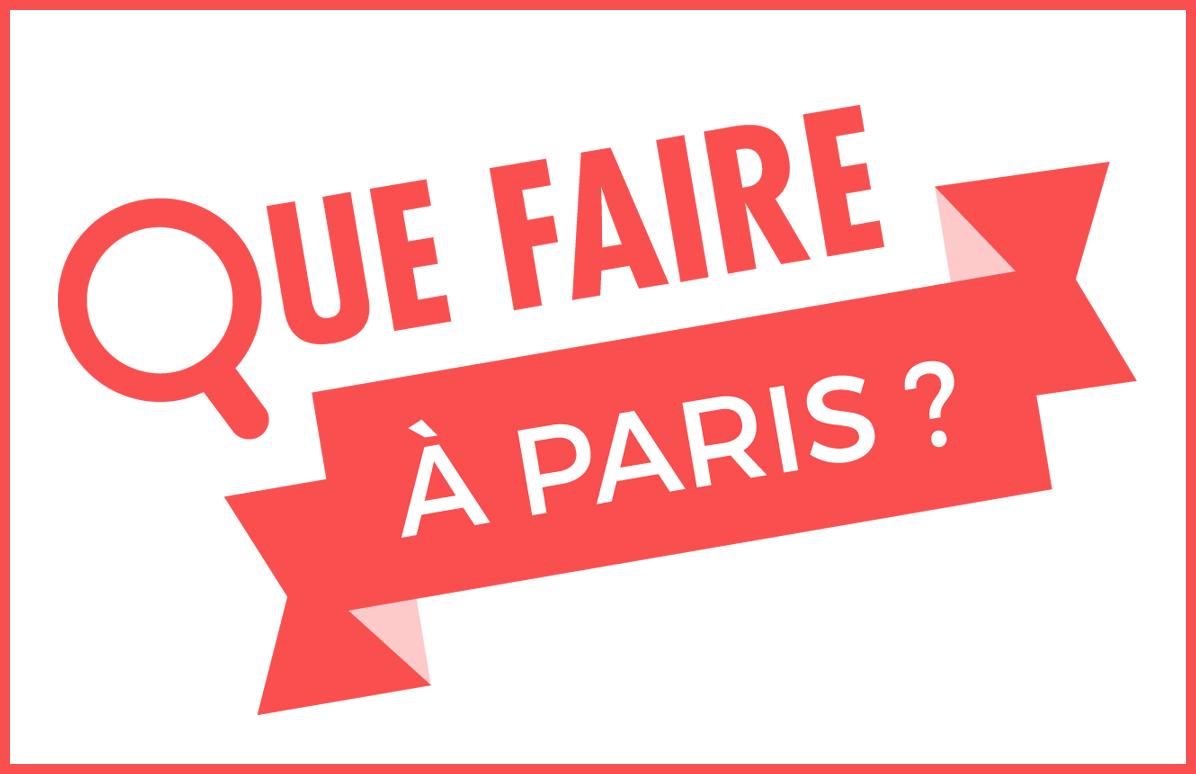 Que Faire à Paris The Good Game bar à jeux Paris