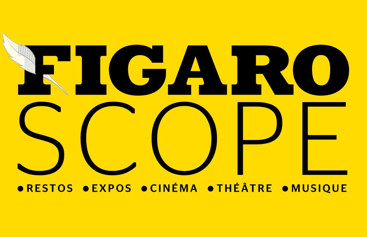 Figaro Scope The Good Game Bar à jeux Paris